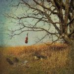 Hanging Violin